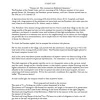 1819.05.19 Abbott (109288 to).pdf